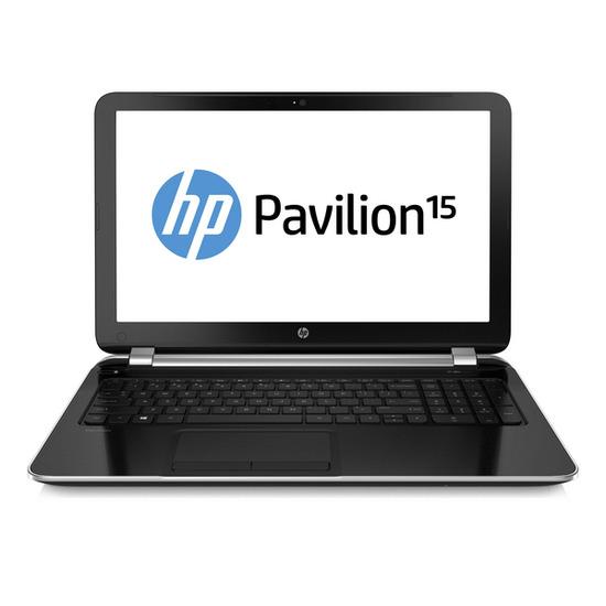 HP Pavilion 15-n083sa