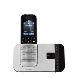 S1DTAM13 Cordless Phone with Answering Machine Reviews