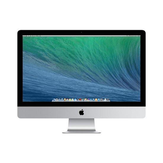 Apple iMac 27 inches  ME089B/A