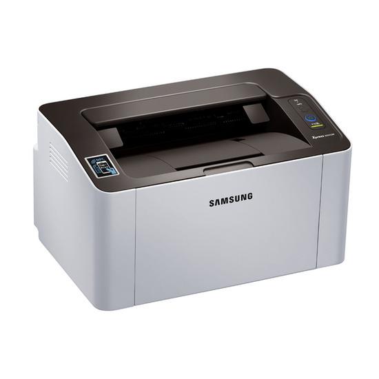 SL-M2022W/XEU Monochrome Wireless Laser Printer