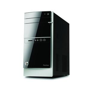 Photo of HP Pavilion 500-152EA Desktop Computer