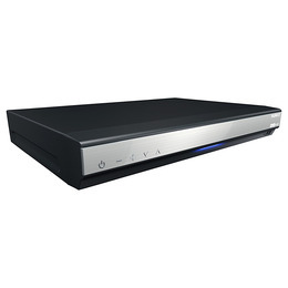 Humax HDR-2000T 500GB Smart Reviews