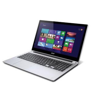 Photo of Acer V5-571PG NX.M6VEK.001 Laptop