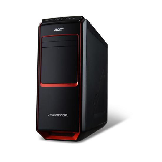 Acer Predator AG3-605 DT.SQYEK.004