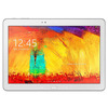 Photo of Samsung Galaxy Note 10.1 - WiFi 16GB (2014) Tablet PC