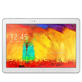 Samsung Galaxy Note 10.1 - WiFi 16GB (2014) Reviews