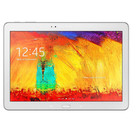 Samsung Galaxy Note 10.1 - WiFi 16GB (2014)