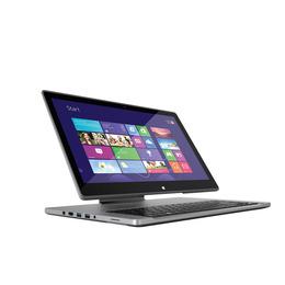 Acer Aspire R7-571G Reviews