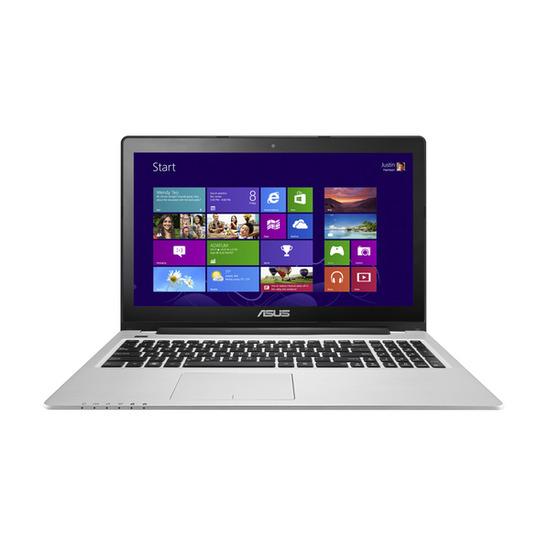 "ASUS X550CA-XX417H 15.6"" Laptop"