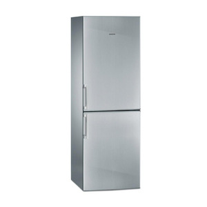 Photo of Siemens KG30NVI20G IQ300 Fridge Freezer