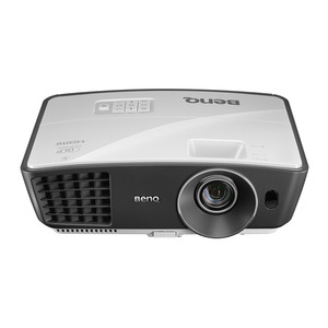 Photo of BenQ W750 Projector