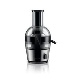Philips HR1863/01 Viva Collection Reviews