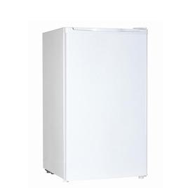 ESSENTIALS CUF48W13 Undercounter Freezer - White Reviews