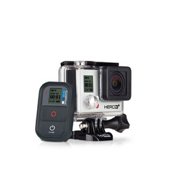 GoPro Hero 3+ Black Edition Reviews