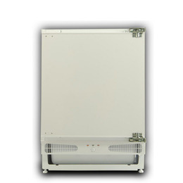 ESSENTIALS CIF60W13 Integrated Undercounter Freezer Reviews