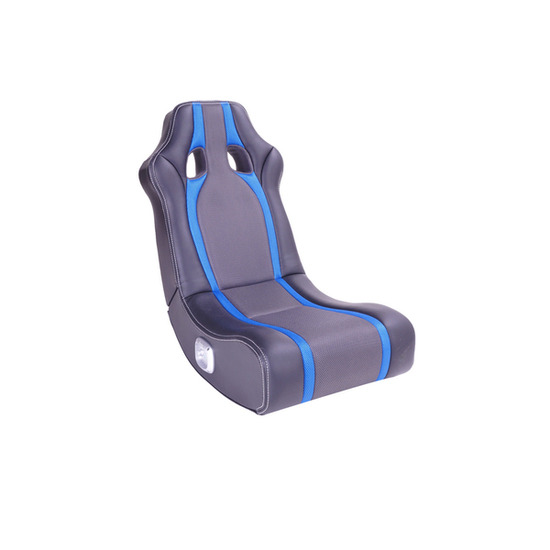 Ghost Gaming Chair - Blue & Grey