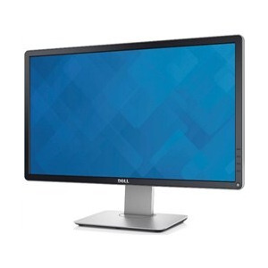 Photo of Dell P2414H 860-BBBG Monitor
