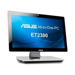 Asus ET2300INTI-B066 Reviews