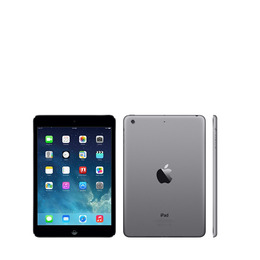 Apple iPad Mini 2 16GB Wi-Fi Reviews