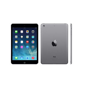 Photo of Apple iPad Mini 2 16GB Wi-Fi Tablet PC