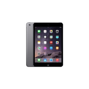 Photo of Apple iPad Mini 16GB Wi-Fi and Cellular With 7.9 Inches  Retina Display In Space Grey Tablet PC