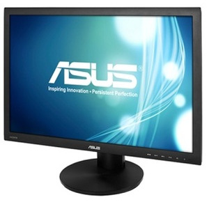 Photo of Asus VS24AHL Monitor