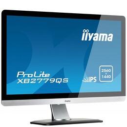 Iiyama ProLite XB2779QS-S1 Reviews