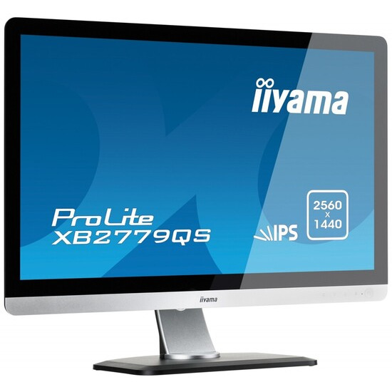 Iiyama ProLite XB2779QS-S1