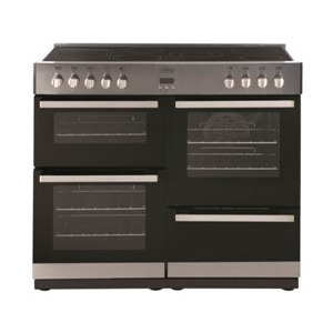 Photo of Belling DB4 100E Cooker