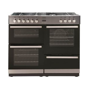 Photo of Belling DB4 110DFT  Cooker