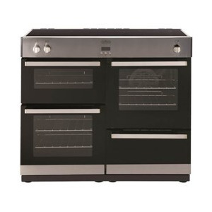 Photo of Belling DB4-110EI Cooker