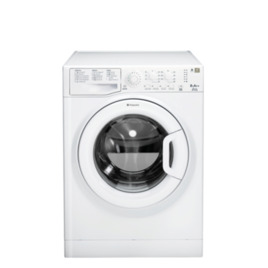 Hotpoint WMYL8352 Reviews