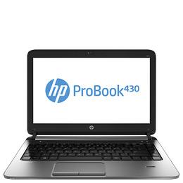HP ProBook 430 G1 E9Y91EA
