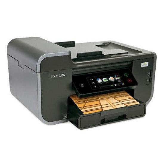 Lexmark Pinnacle Pro901