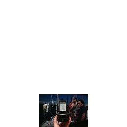 Logic3 LCD ProDock Reviews
