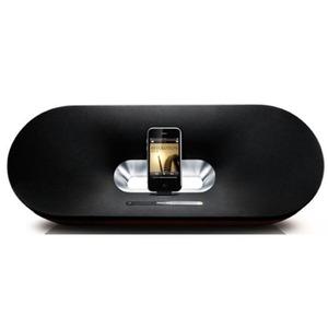 Photo of Philips DS9000 iPod Dock