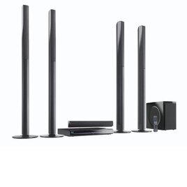 Panasonic SC-BT735 Reviews