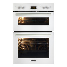 Blomberg BDO9400WG Reviews