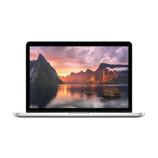 Apple MacBook Pro 13 inches  ME864B/A