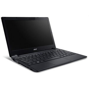 Photo of TravelMate B113-m Laptop