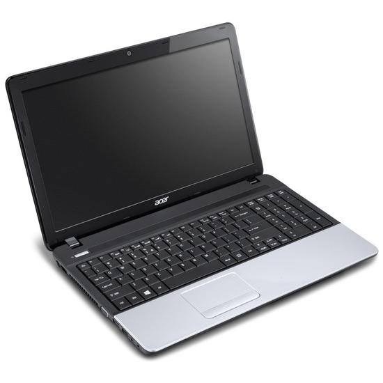 Acer TravelMate P253-M NX.V7VEK.030