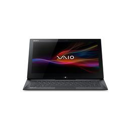 Sony VAIO Duo 13 SVD1321M2E Reviews