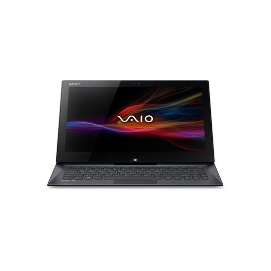 Sony VAIO Duo 13 SVD1321M2E