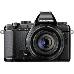 Photo of Olympus Stylus 1 Digital Camera