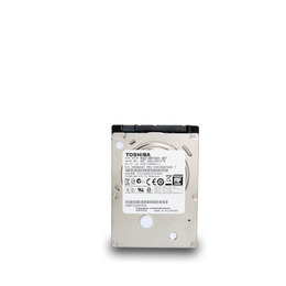 Toshiba SSHD 500GB SATA 3.0 Reviews