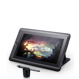 Wacom Cintiq 13 HD Reviews