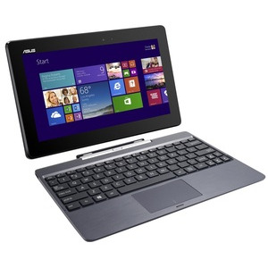 Photo of Asus Transformer Book T100TAM Tablet PC