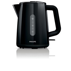 Photo of Philips HD9300 Kettle