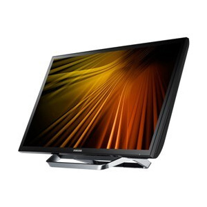 Photo of Samsung S24C770TS Monitor