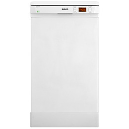 Beko DSFS6831 Reviews